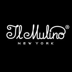 Il Mulino New York - Miami