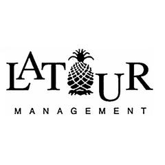 Latour Restaurant Group