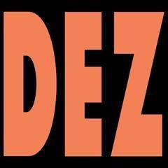 DEZ (CLOSED)