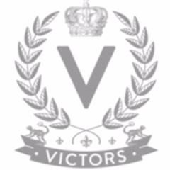 Victors - Oxford logo