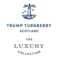 Trump Turnberry, A Luxury Collection Resort, Scotland
