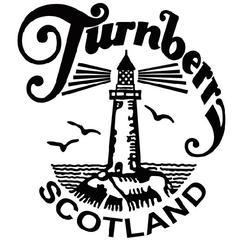 Trump Turnberry - Food & Beverage logo