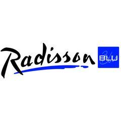 Radisson Blu Champs Elysées - Paris - Operations