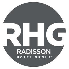 Radisson Hotel Group - Area Support Office - Commercial