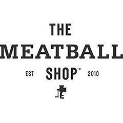 The Meatball Shop - D.C. 14th St.