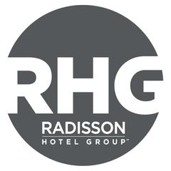 Radisson Hotel Group - Area Support Office - Sales logo