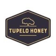 Tupelo Honey - Downtown Asheville