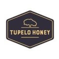 Tupelo Honey - Charlotte