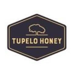 Tupelo Honey - Raleigh