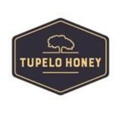 Tupelo Honey - Greenville