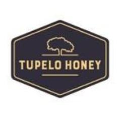 Tupelo Honey - Myrtle Beach