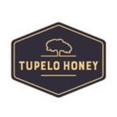 Tupelo Honey - Chattanooga