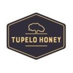 Tupelo Honey - Knoxville