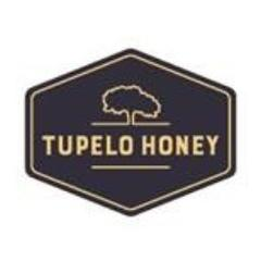 Tupelo Honey - Franklin