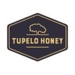 Tupelo Honey - Frisco