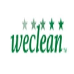 We Clean Hospitality