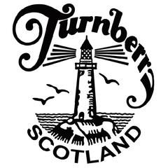 Trump Turnberry - Sales logo