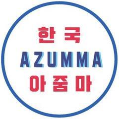 Azumma