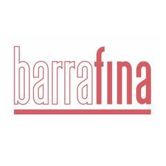Barrafina - Adelaide Street logo