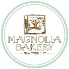 Magnolia Bleecker Street logo