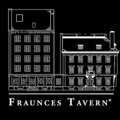 Fraunces Tavern Bar & Resturaunt