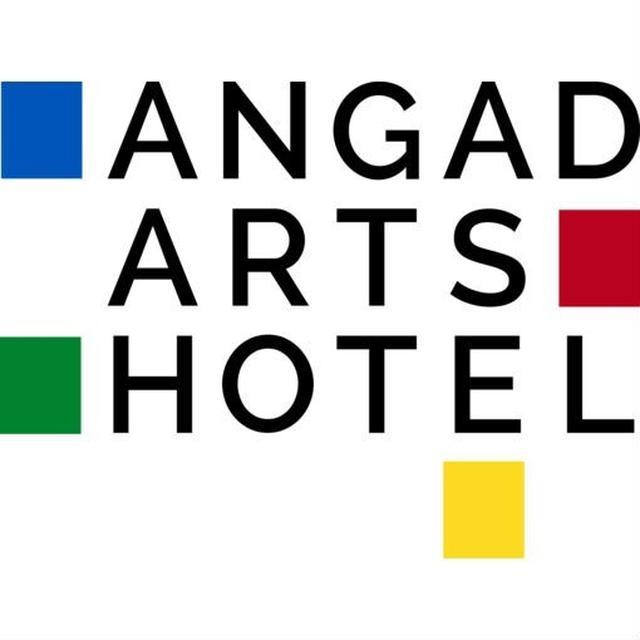 Night Manager $16 42/hr at Angad Arts Hotel | Harri Jobs