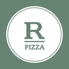 Rosemary's Pizza