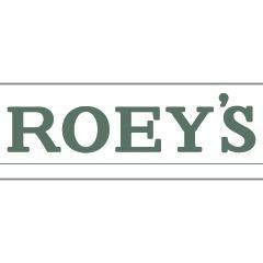 Roey's