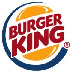 Burger King - Wokingham logo