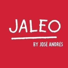 Jaleo at Disney Springs®