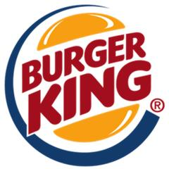Burger King - Reading Gateway
