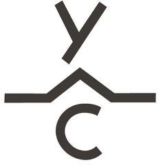 YC Culinary logo