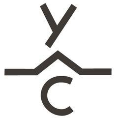 YC Facilities & Fleet