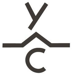 YC Golf Maintenance