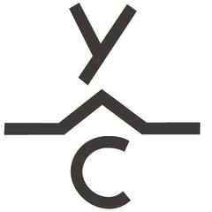 YC Housekeeping logo