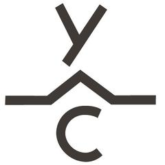 YC Kids Recreation & Childcare