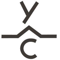 YC Laundry/Lodgekeeping