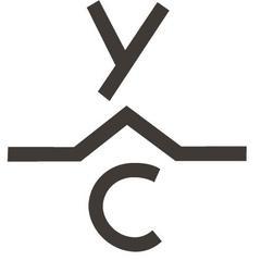 YC Retail & Rental