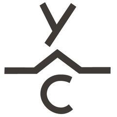 YC Valet