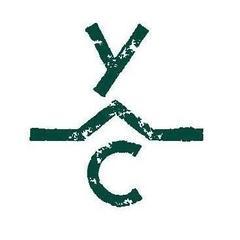 YC Community Foundation