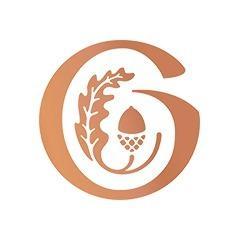 Gidleigh Park  logo