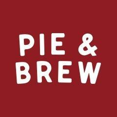 ABode Glasgow - Pie & Brew logo