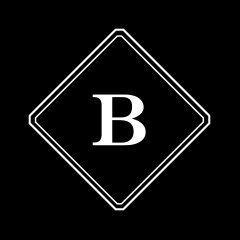 ABode Manchester - Brasserie ABode