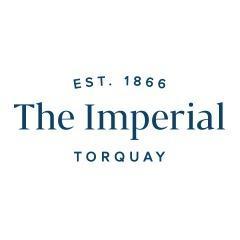 The Imperial Torquay - Restaurant logo