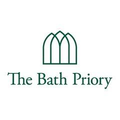 The Bath Priory - Reception logo