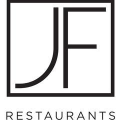 John Fraser Restaurants