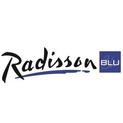 Radisson Blu Hotel, Algiers Hydra - Operations