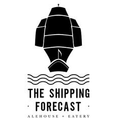 Shipping Forecast