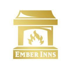 Eden Arms logo