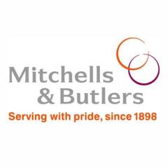 Mitchell's and butlers food development centre